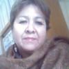 María Antonieta Zapata